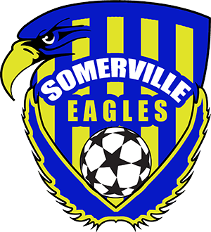 Somerville Eagles Soccer Club