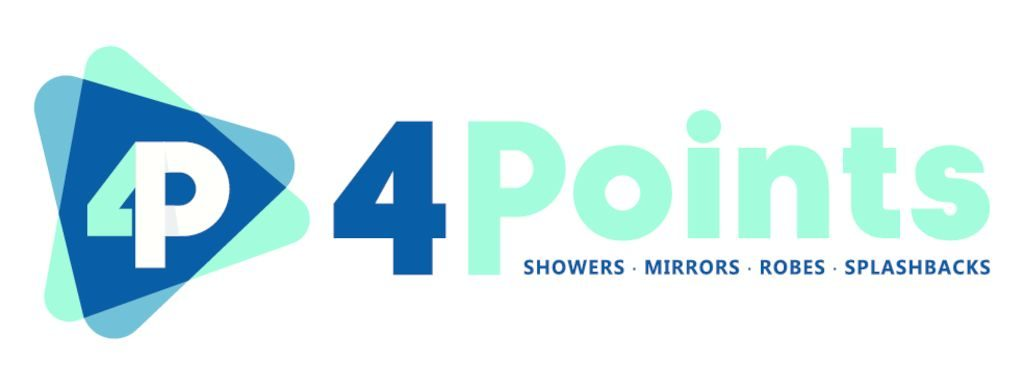 thumbnail of 4points